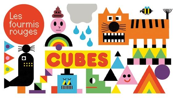 pub-cubes-gaite