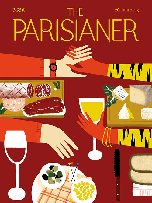the-parisianer-Amelie-Faliere-500