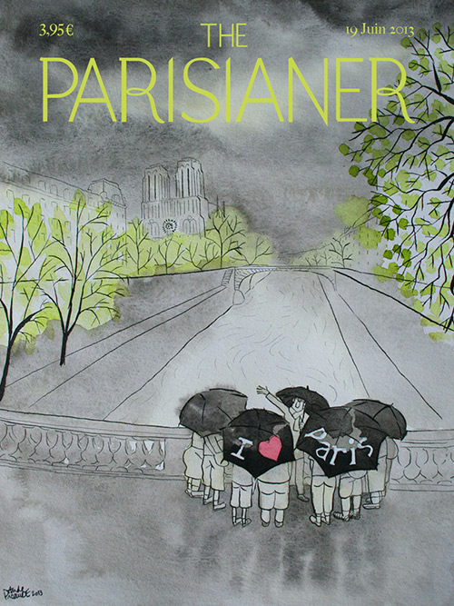 the-parisianer-Aude-Picault-500