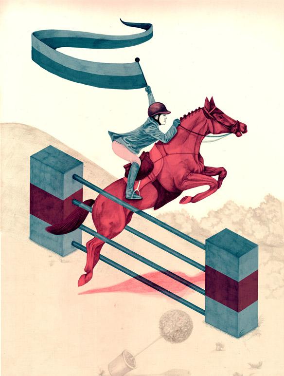 mayumiotero_cheval22---copie