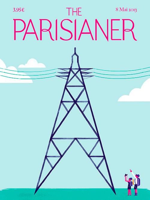 Pichard_parisianer1