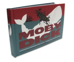 couv_moby_dick
