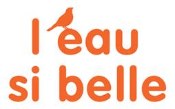 Célébrant cet anniversaire, Clairefontaine souhaite lancer un parfum, demande à Fabrice d'en assurer le « naming » : sur onze nom-marques rendus, celui-ci fait l'unanimité, un petit oiseau interprétant l'apostrophe de « l'eau si belle ». Sur la plus haute branche un rossignol chantait…