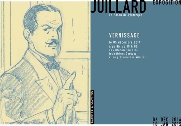 invitation-Juillard